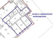Сдается помещения, 90м2 на 1эт с отд. входом с ул. Софийская 14 - Фото 3