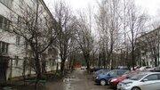3-ка рядом с ж/д станцией - Фото 1