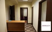 Сдается офисное помещение 89 м.кв. в 5 минутах пешком от м.Охотный Ряд - Фото 1