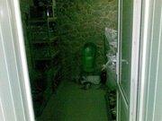 Продажа дома-коттеджа Черкассы, Продажа домов и коттеджей в Черкассах, ID объекта - 500179789 - Фото 12