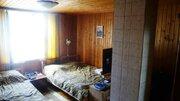 Дом 82м2 баня 50м2 на уч 12 соток в СНТ Камыши 50 ка от МКАД по м4 Дон - Фото 4