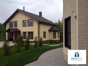 Шикарный дом + гостевой дом. 7км от города. - Фото 4