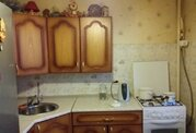 Продам отличную 1 ком квартиру в Чехове ул Весенняя в районе Олимпийск - Фото 3
