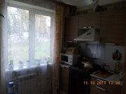 Продам 1 комнатную квартиру в Дмитровском районе - Фото 3