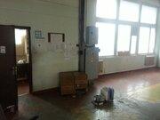 Аренда склада 2000м2 м. Рязанский проспект - Фото 5
