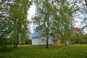 Дача недалеко от ж.д.станции - Фото 5