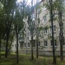 Продажа двух комн.квартиры в поселке дома отдыха Бекасово - Фото 1