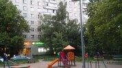 2к.кв, Матвеевская 42/1, свободная продажа. - Фото 3