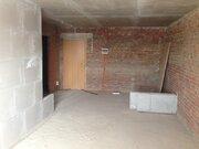Квартира без отделки - Фото 3