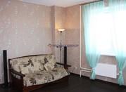 Продается светлая квартира в хорошем районе города г.Ивантеевка - Фото 3