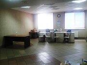 Офис 80 кв.м. в аренду - Фото 1