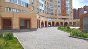 Продаю помещение свободного назначения в Жуковский, Продажа помещений свободного назначения в Жуковском, ID объекта - 900226517 - Фото 13