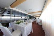 Коттедж для свадьбы и вечеринок - Фото 2
