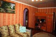 2 350 000 Руб., Продается 1к квартира, Купить квартиру в Наро-Фоминске по недорогой цене, ID объекта - 322765085 - Фото 5