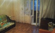 Квартира 1 комнатная на ул. Клары Цеткин 11к1 - Фото 3