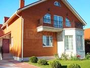 Продаётся дом с участком - Фото 1