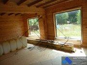 Продается дом, кп. Кубинский Лес, Наро-Фоминский р-н - Фото 4