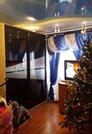 Продам 1-комнатную квартиру на Гагарина 21а - Фото 1