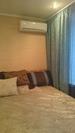 Продается 2 квартира г. Щелково ул. Сиреневая д. 5 - Фото 3