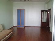 Большая однокомнатная квартира в центре Севастополя - Фото 5
