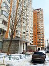 Сдается 2-х комнатная квартира в Черемушках. Дизайнерский ремонт
