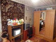 2 050 000 Руб., Продается 2к квартира на проспекте 60 лет ссср, д. 3, Купить квартиру в Липецке по недорогой цене, ID объекта - 322165658 - Фото 9