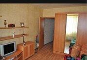 2комнатная квартира улучшенной планировки. - Фото 5