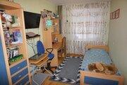 Продается двухкомнатная квартира в ближнем Подмосковье, в г. Мытищи - Фото 3