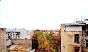 Продажа квартиры, Улица Гертрудес, Купить квартиру Рига, Латвия по недорогой цене, ID объекта - 316991233 - Фото 23