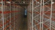 Аренда склада в ск класса А. - Фото 4