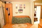 Продается квартира в Новой Москве - Фото 4