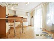 349 000 €, Продажа квартиры, Купить квартиру Рига, Латвия по недорогой цене, ID объекта - 313154430 - Фото 5