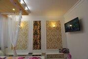 4 100 000 Руб., 1 комнатная ул.Мусы Джалиля 9, Купить квартиру в Нижневартовске по недорогой цене, ID объекта - 323015755 - Фото 12