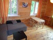 Продам Дом с ремонтом и мебелью рядом с водохранилищем - Фото 5