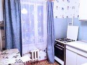 Cдам квартиру - Фото 1