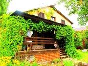 Дом в уютной тихой деревни - Фото 2