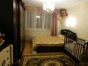 Продаётся 1 к.кв. в монолитном доме на улице Беломорская - Фото 5