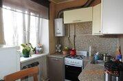 2 комнатная квартира пер. Тимирязева - Фото 5