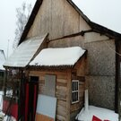 Продам дом д. Жуково - Фото 3