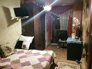 Кирпичный дом у метро - Фото 4