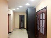 Продается квартира, Сергиев Посад г, 122м2