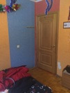 Продается 3- комнатная квартира г.Дмитров, ул.Маркова д.4 - Фото 5