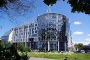 180 000 €, Продажа квартиры, Купить квартиру Рига, Латвия по недорогой цене, ID объекта - 313137450 - Фото 1