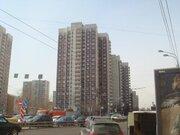 Продажа 4-х к.кв. рядом с метро Площадь Ильича - Фото 1