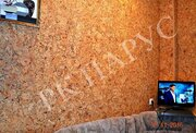 Сдам 2к. кв. квартиру в новом доме (2006 г.) на ул. Дунаева., Аренда квартир в Нижнем Новгороде, ID объекта - 317029455 - Фото 5