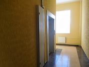 Продается квартира, Серпухов г, 93.9м2 - Фото 4