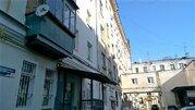 Продажа квартиры, Самара, Чапаевская 232а - Фото 2