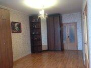 Продам 3 комнатную квартиру Ленинский проспетк 119к1 в ЮЗАО - Фото 4