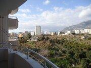 64 000 €, Продажа квартиры, Аланья, Анталья, Купить квартиру Аланья, Турция по недорогой цене, ID объекта - 313780827 - Фото 12