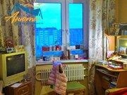 Обнинск, Гагарина 25, 2 комн